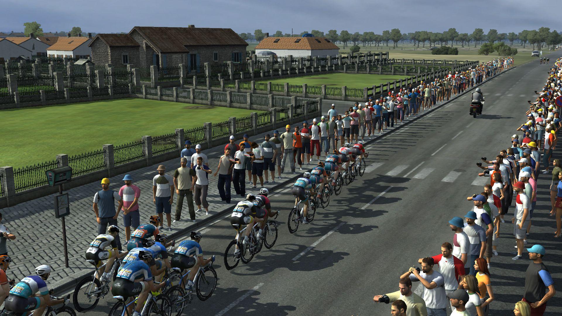 pcmdaily.com/images/mg/2018/Races/GTM/Giro/mg18_giro_07_PCM0081.jpg