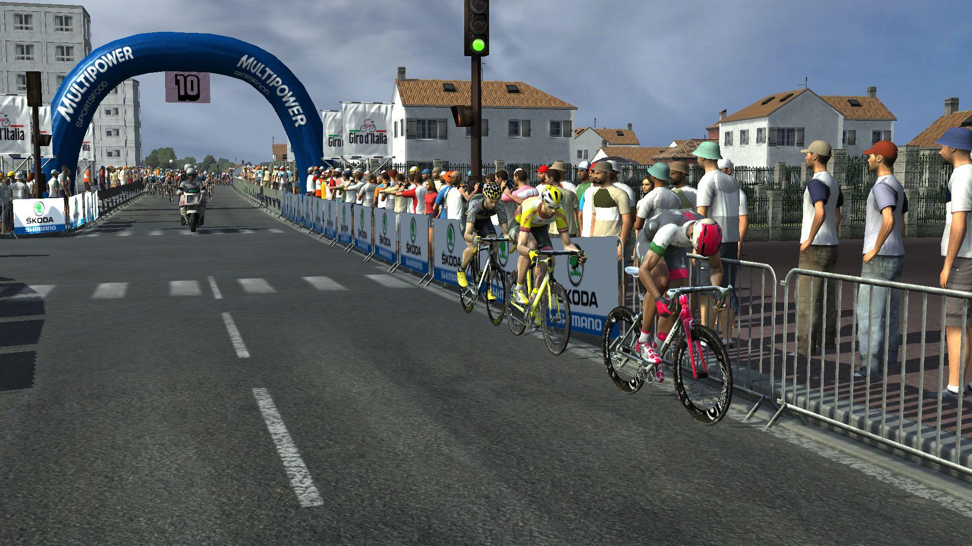pcmdaily.com/images/mg/2018/Races/GTM/Giro/mg18_giro_07_PCM0083.jpg