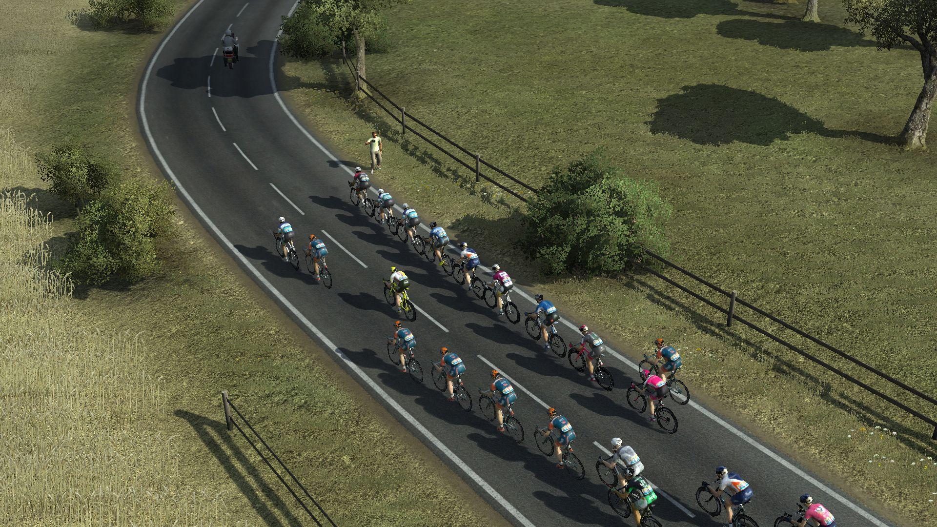 pcmdaily.com/images/mg/2018/Races/GTM/Giro/mg18_giro_07_PCM0086.jpg