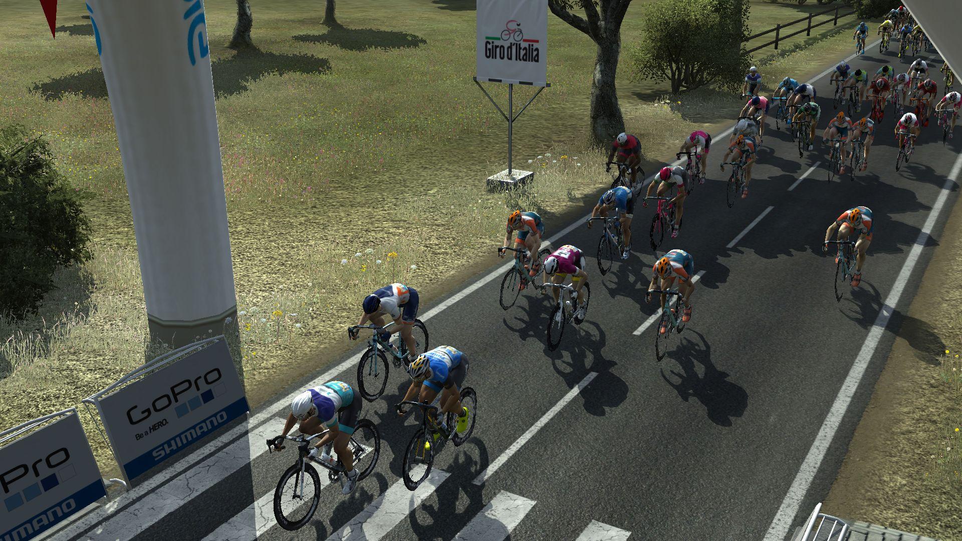 pcmdaily.com/images/mg/2018/Races/GTM/Giro/mg18_giro_07_PCM0096.jpg