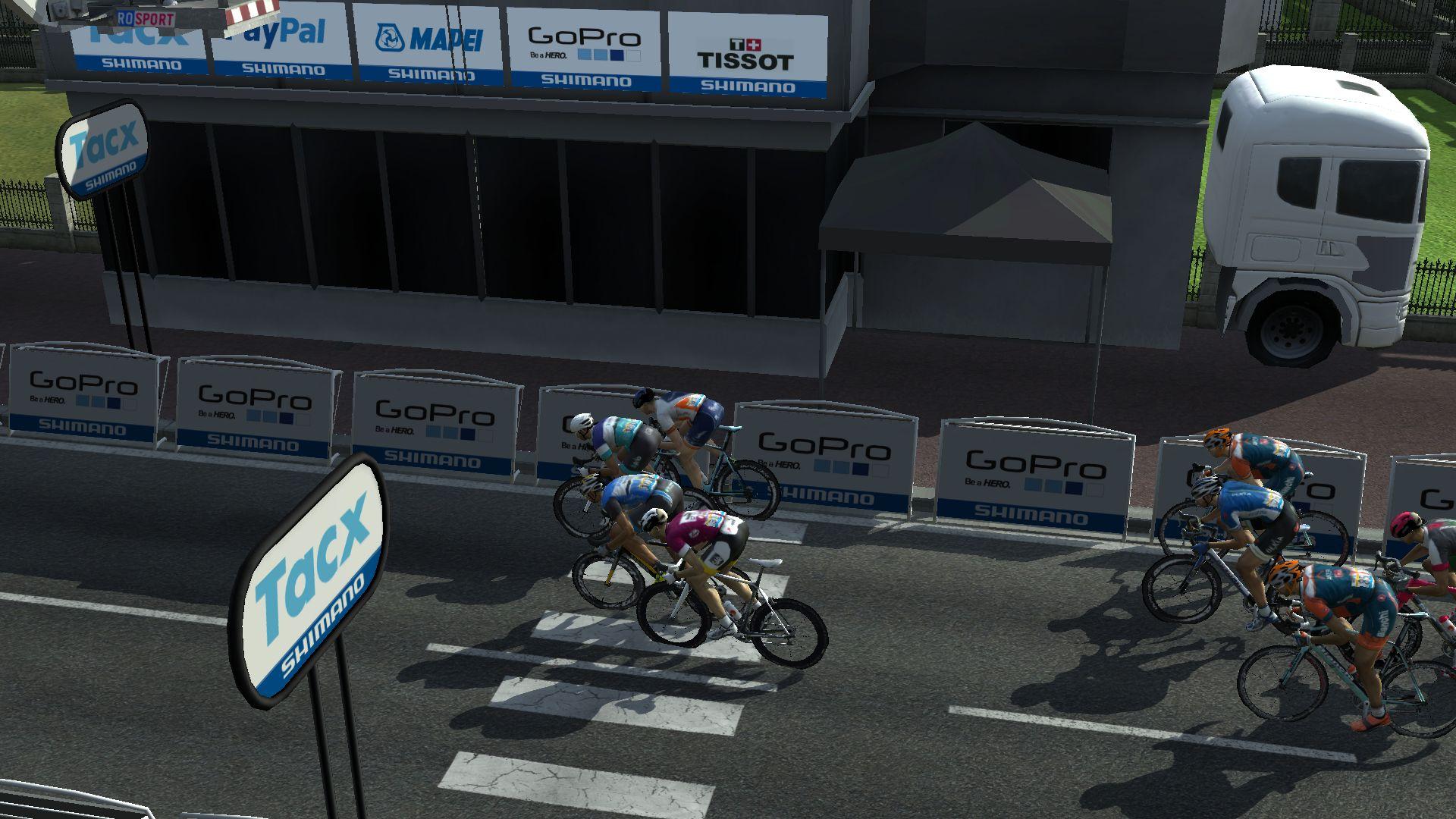 pcmdaily.com/images/mg/2018/Races/GTM/Giro/mg18_giro_07_PCM0101.jpg