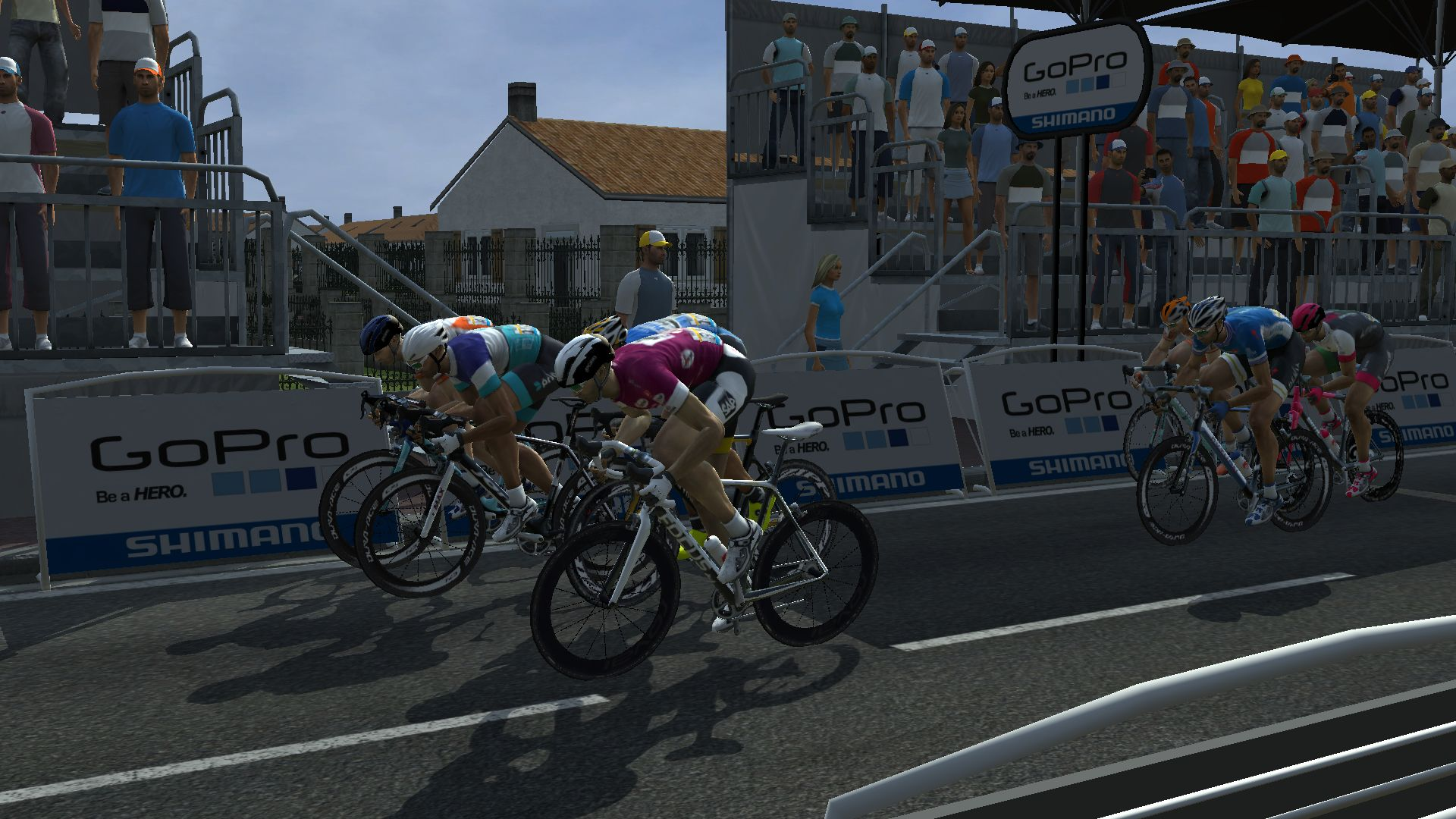 pcmdaily.com/images/mg/2018/Races/GTM/Giro/mg18_giro_07_PCM0104.jpg