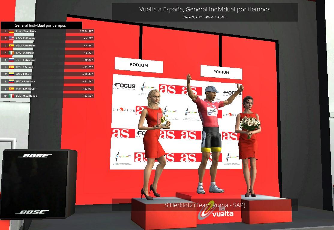 pcmdaily.com/images/mg/2018/Races/GTM/Vuelta/VAE-21-051.jpg