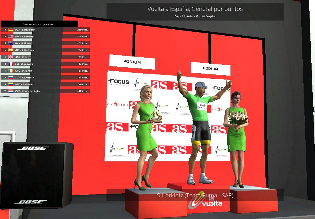 pcmdaily.com/images/mg/2018/Races/GTM/Vuelta/VAE-21-052.jpg