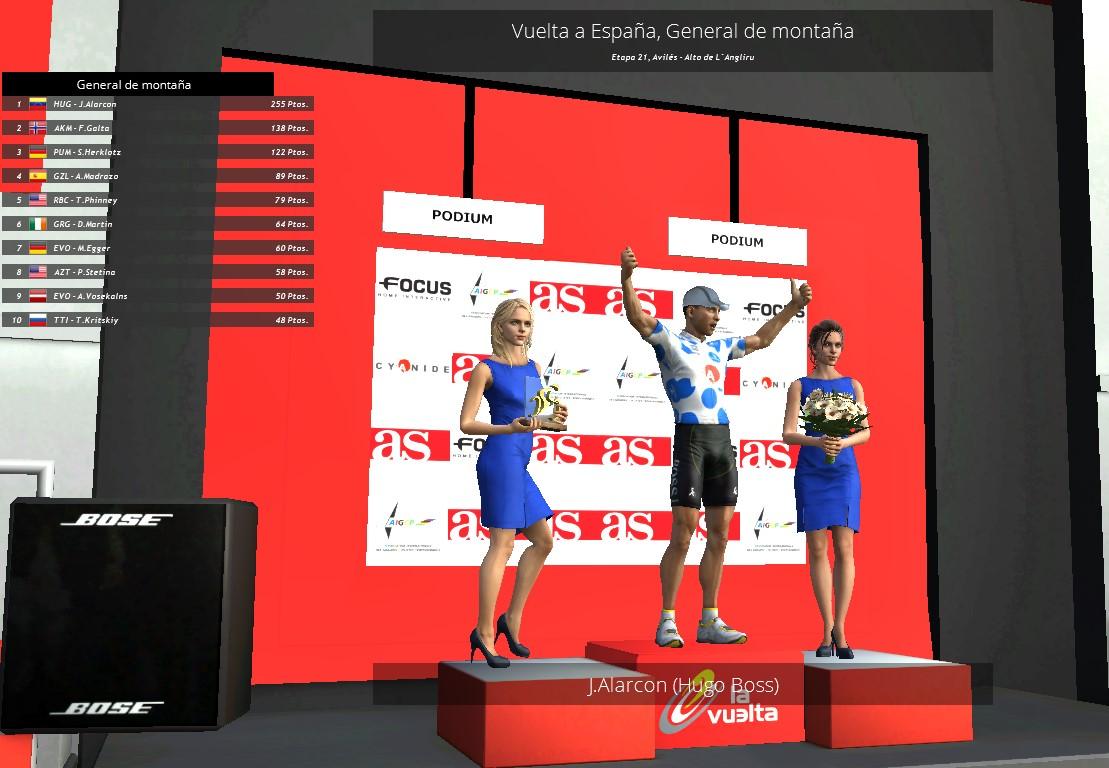 pcmdaily.com/images/mg/2018/Races/GTM/Vuelta/VAE-21-053.jpg