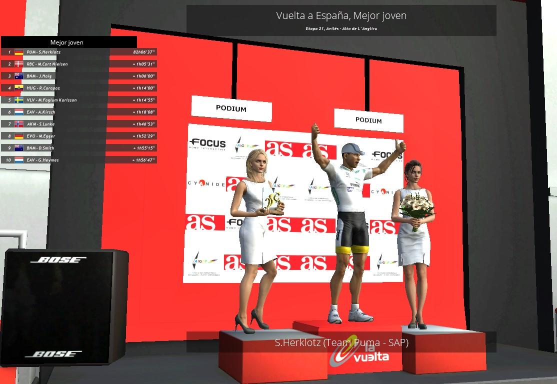 pcmdaily.com/images/mg/2018/Races/GTM/Vuelta/VAE-21-054.jpg