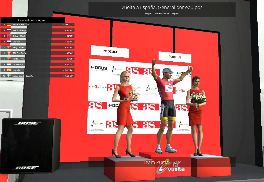 pcmdaily.com/images/mg/2018/Races/GTM/Vuelta/VAE-21-055.jpg