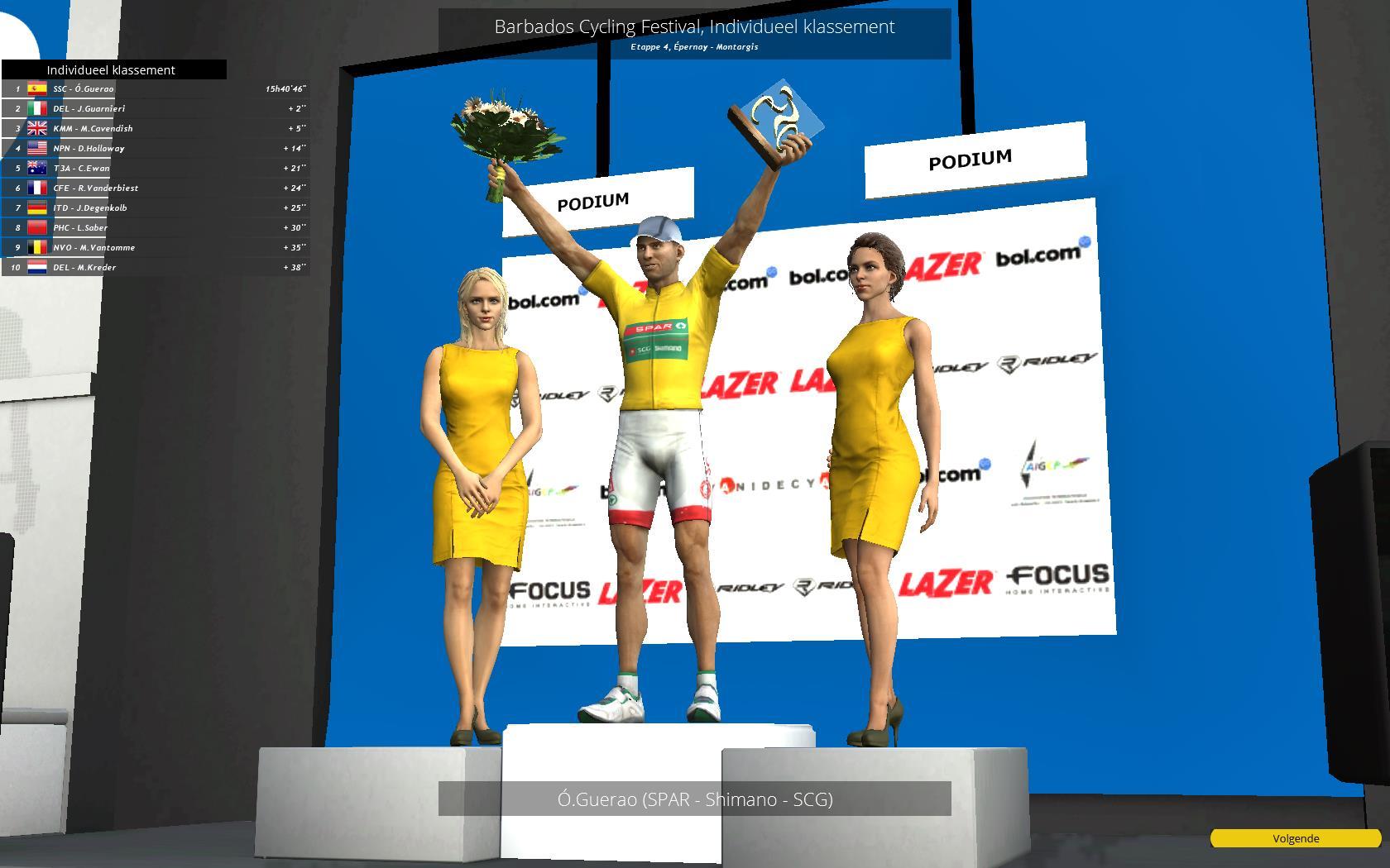 pcmdaily.com/images/mg/2018/Races/HC/Barbados/4/PCM0030.jpg
