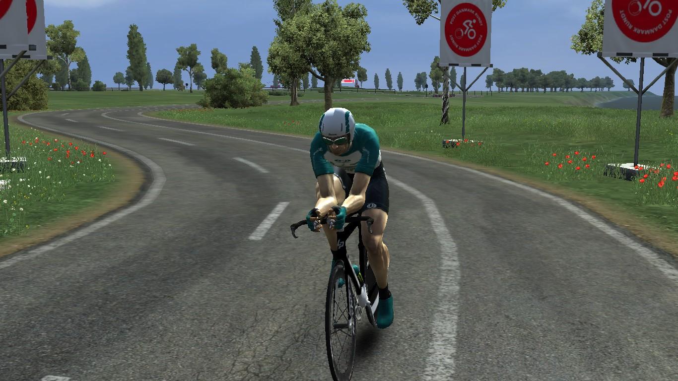 pcmdaily.com/images/mg/2018/Races/HC/PostD/PostD-5-003.jpg
