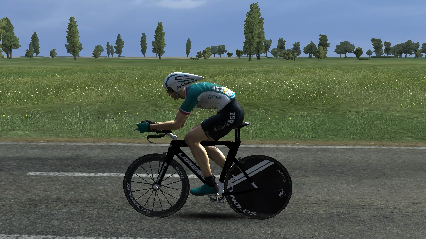 pcmdaily.com/images/mg/2018/Races/HC/PostD/PostD-5-024.jpg