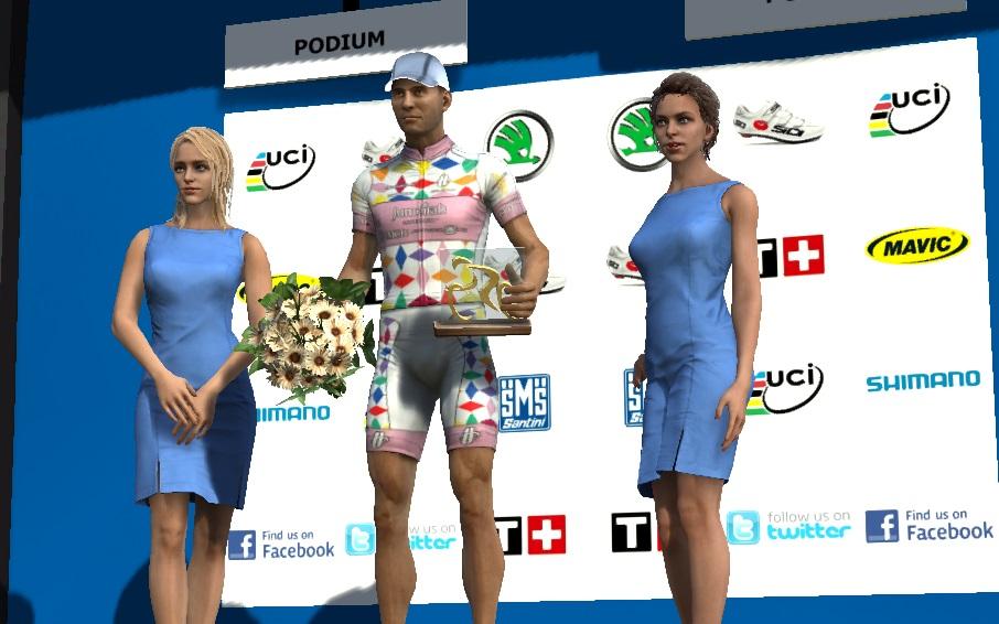 pcmdaily.com/images/mg/2018/Races/HC/herning/MG18_herning_022.jpg