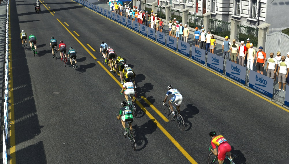 pcmdaily.com/images/mg/2018/Races/HC/philly/MG18_philly_011.jpg