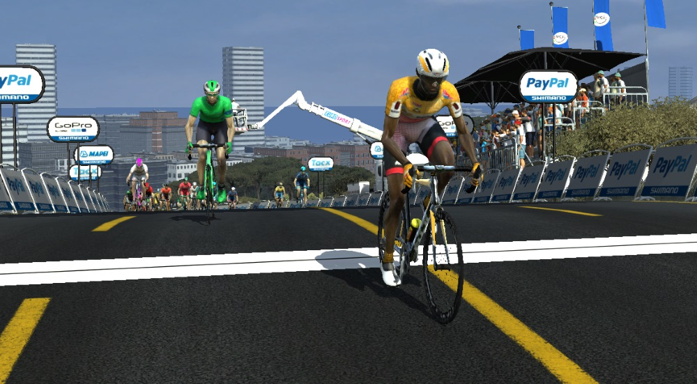 pcmdaily.com/images/mg/2018/Races/HC/tome/MG18_tome_3_017.jpg