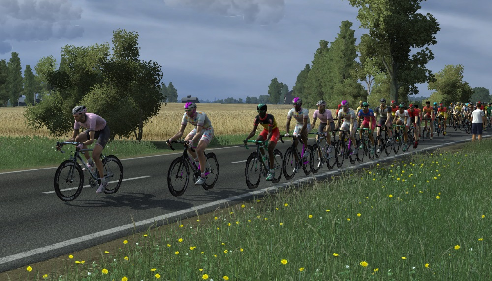pcmdaily.com/images/mg/2018/Races/HC/veenendaal/MG18_veenendaal_002.jpg