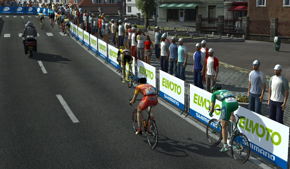 pcmdaily.com/images/mg/2018/Races/HC/veenendaal/MG18_veenendaal_006.jpg