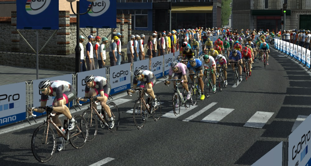 pcmdaily.com/images/mg/2018/Races/HC/veenendaal/MG18_veenendaal_007.jpg