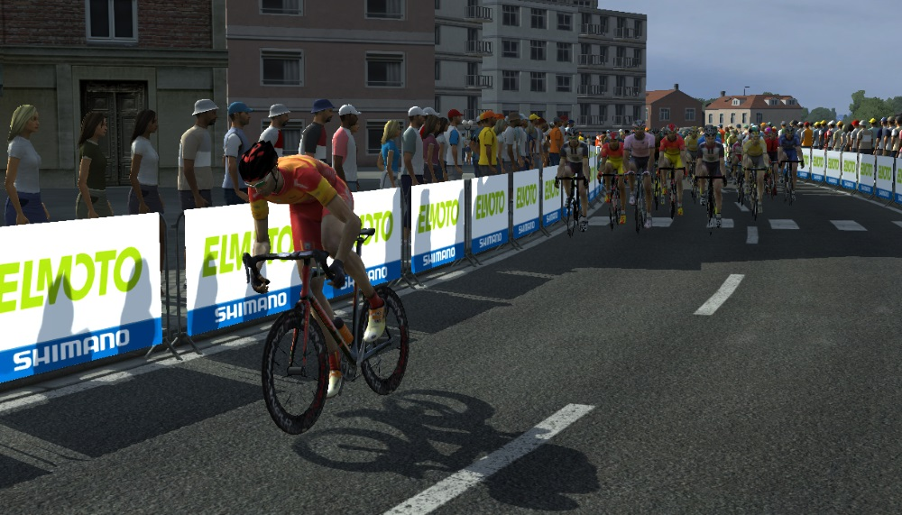 pcmdaily.com/images/mg/2018/Races/HC/veenendaal/MG18_veenendaal_008.jpg