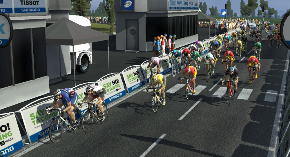 pcmdaily.com/images/mg/2018/Races/HC/veenendaal/MG18_veenendaal_014.jpg