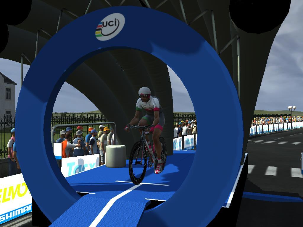 pcmdaily.com/images/mg/2018/Races/NC/ALG/TT/01.jpg