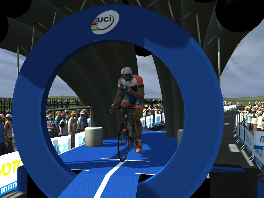 pcmdaily.com/images/mg/2018/Races/NC/ALG/TT/02.jpg