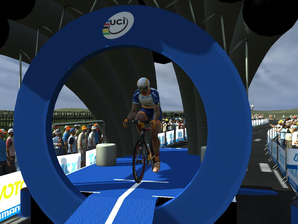 pcmdaily.com/images/mg/2018/Races/NC/ALG/TT/03.jpg