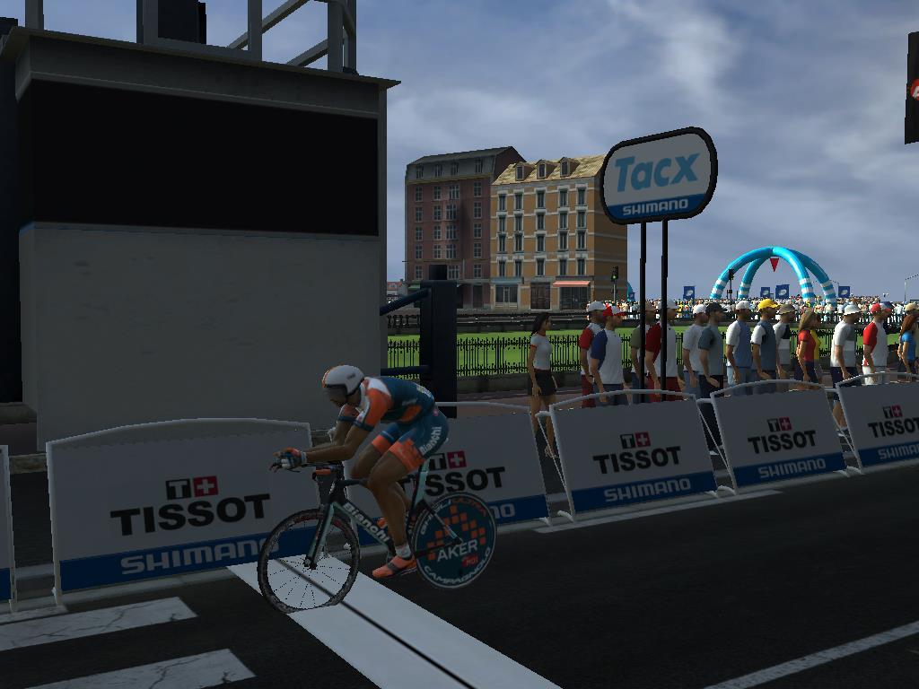 pcmdaily.com/images/mg/2018/Races/NC/ALG/TT/04.jpg
