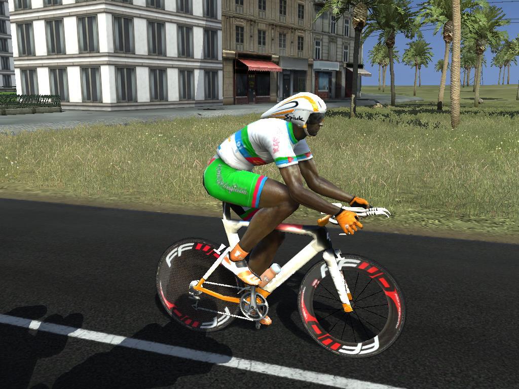 pcmdaily.com/images/mg/2018/Races/NC/ERI/TT/05.jpg