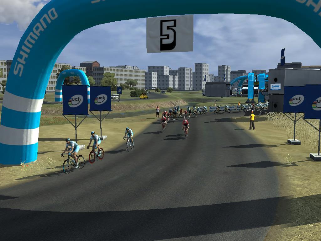 pcmdaily.com/images/mg/2018/Races/NC/HKG/RR/02.jpg