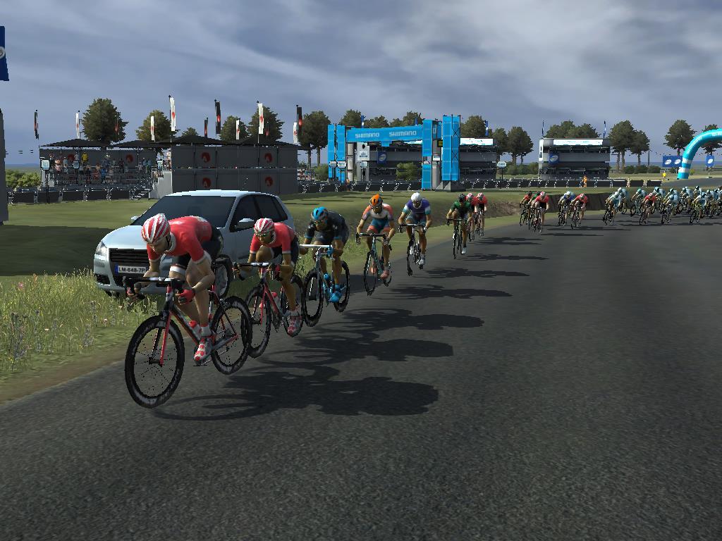 pcmdaily.com/images/mg/2018/Races/NC/HKG/RR/03.jpg