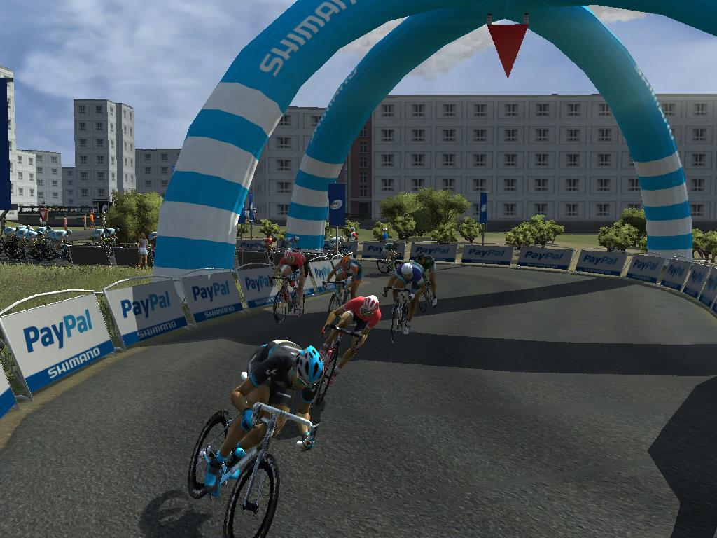 pcmdaily.com/images/mg/2018/Races/NC/HKG/RR/04.jpg