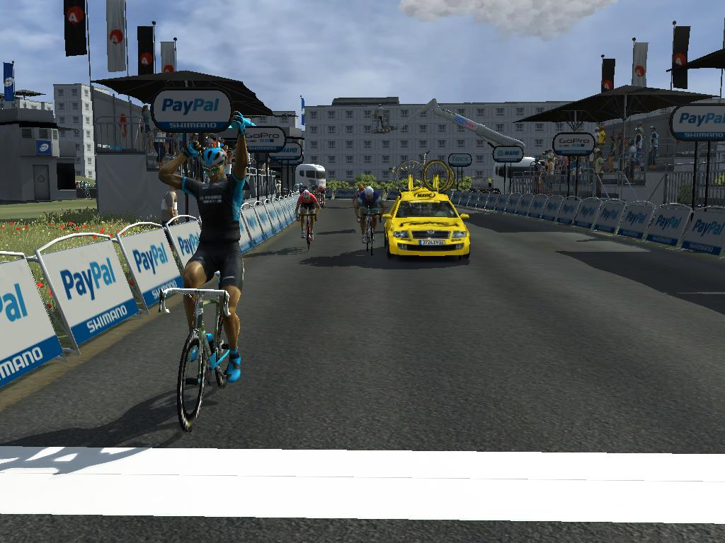 pcmdaily.com/images/mg/2018/Races/NC/HKG/RR/05.jpg