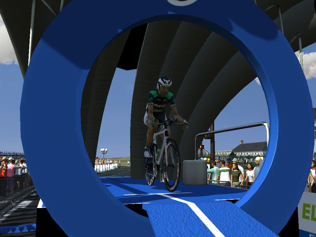 pcmdaily.com/images/mg/2018/Races/NC/HKG/TT/01.jpg