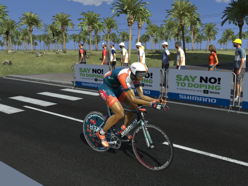 pcmdaily.com/images/mg/2018/Races/NC/HKG/TT/02.jpg