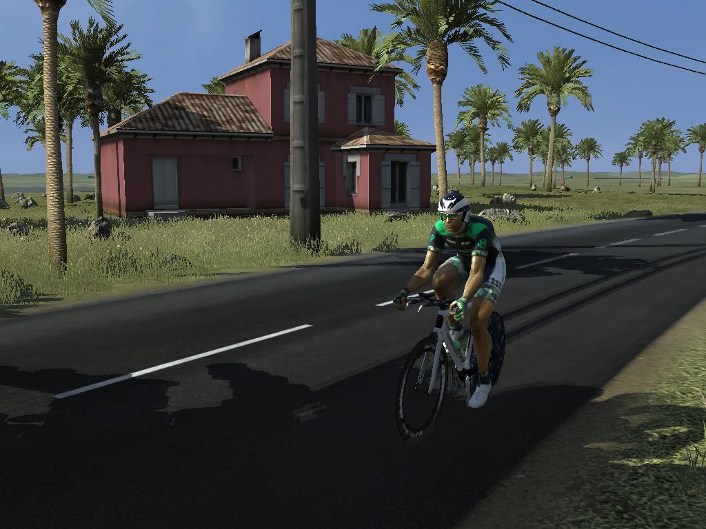 pcmdaily.com/images/mg/2018/Races/NC/HKG/TT/04.jpg