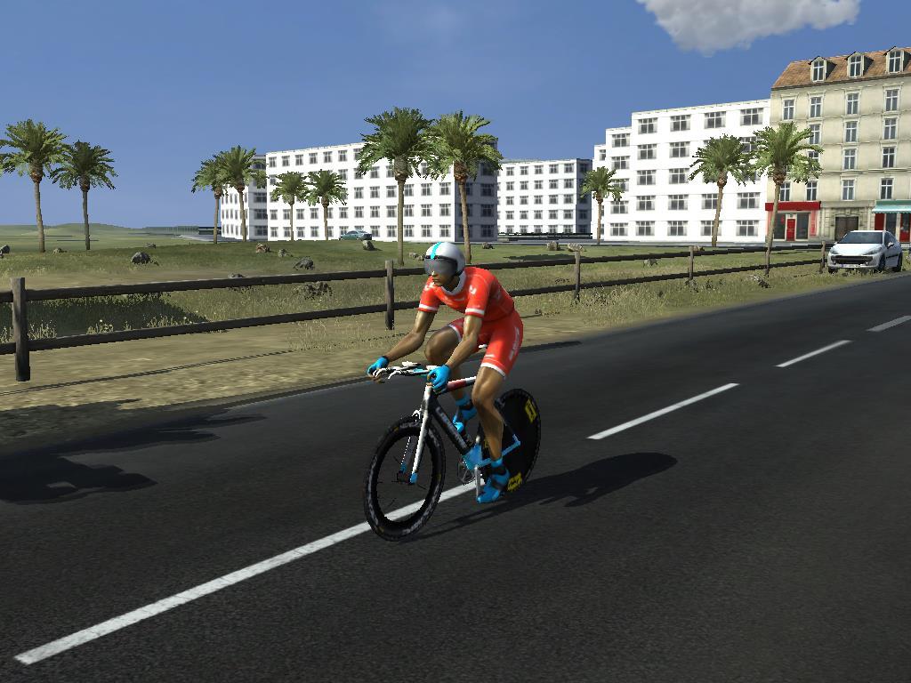 pcmdaily.com/images/mg/2018/Races/NC/HKG/TT/05.jpg