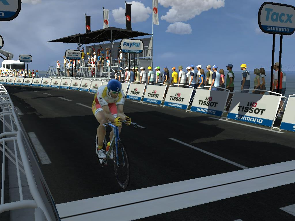 pcmdaily.com/images/mg/2018/Races/NC/HUN/TT/03.jpg