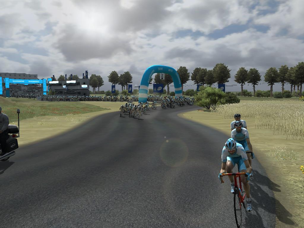 pcmdaily.com/images/mg/2018/Races/NC/LBA/RR/01.jpg