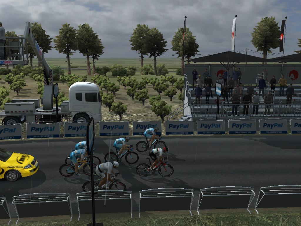 pcmdaily.com/images/mg/2018/Races/NC/LBA/RR/04.jpg