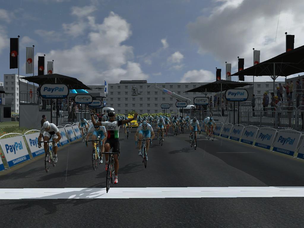 pcmdaily.com/images/mg/2018/Races/NC/LBA/RR/05.jpg