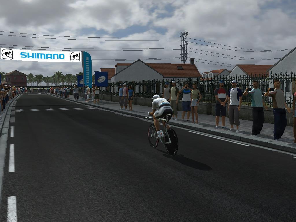 pcmdaily.com/images/mg/2018/Races/NC/LBA/TT/01.jpg