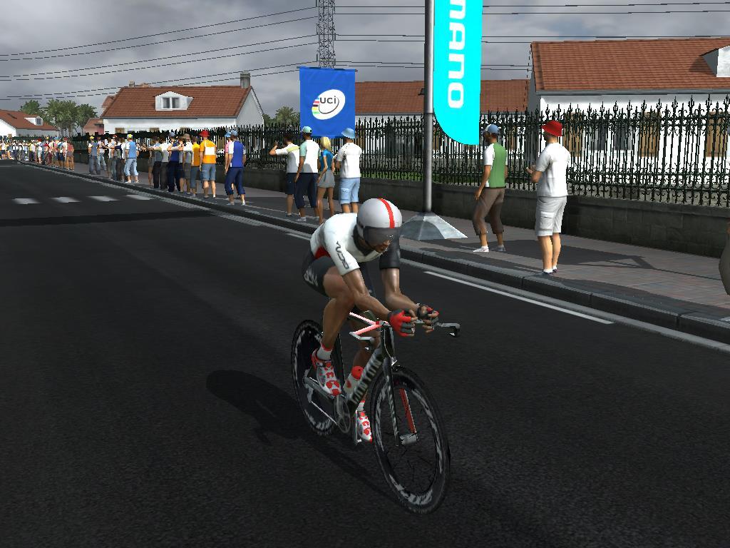 pcmdaily.com/images/mg/2018/Races/NC/LBA/TT/02.jpg