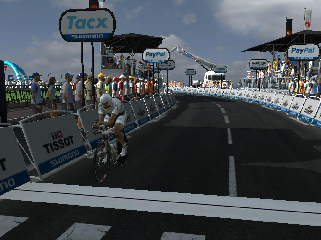 pcmdaily.com/images/mg/2018/Races/NC/LBA/TT/03.jpg