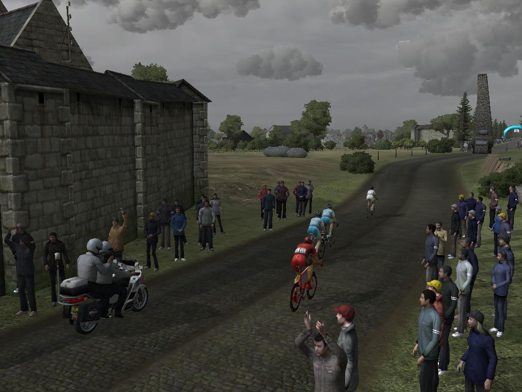 pcmdaily.com/images/mg/2018/Races/NC/MAS/RR/02.jpg