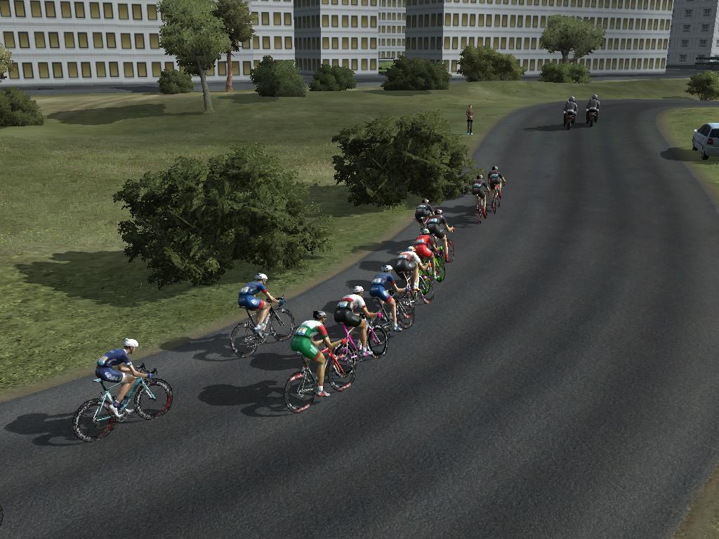 pcmdaily.com/images/mg/2018/Races/NC/MF1/RR/02.jpg