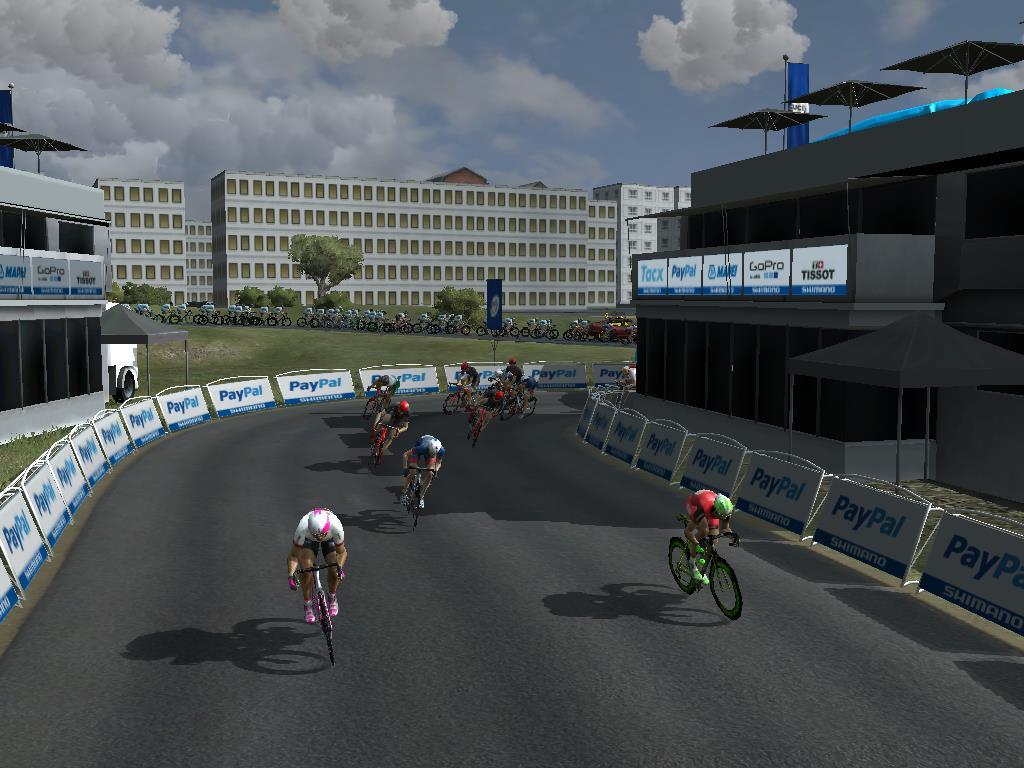 pcmdaily.com/images/mg/2018/Races/NC/MF1/RR/03.jpg