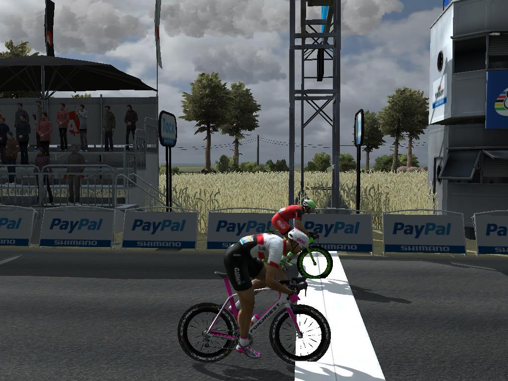 pcmdaily.com/images/mg/2018/Races/NC/MF1/RR/04.jpg