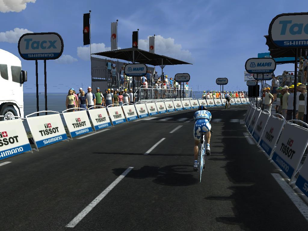 pcmdaily.com/images/mg/2018/Races/NC/MF1/TT/01.jpg