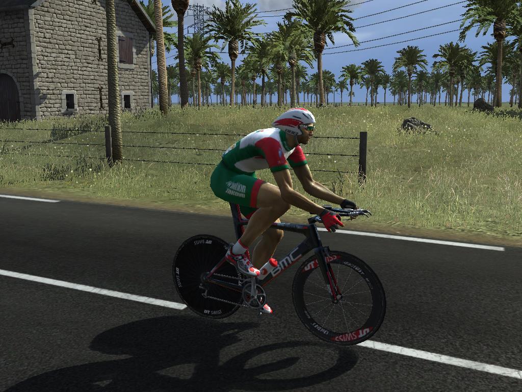 pcmdaily.com/images/mg/2018/Races/NC/MF1/TT/02.jpg