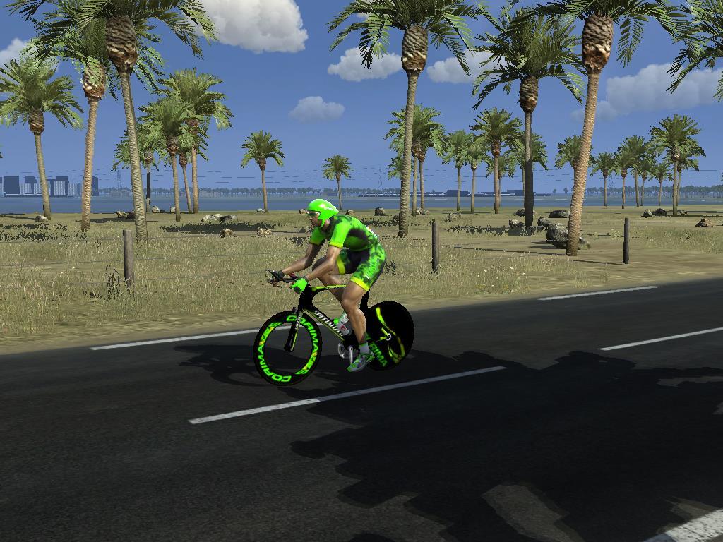 pcmdaily.com/images/mg/2018/Races/NC/MF1/TT/03.jpg