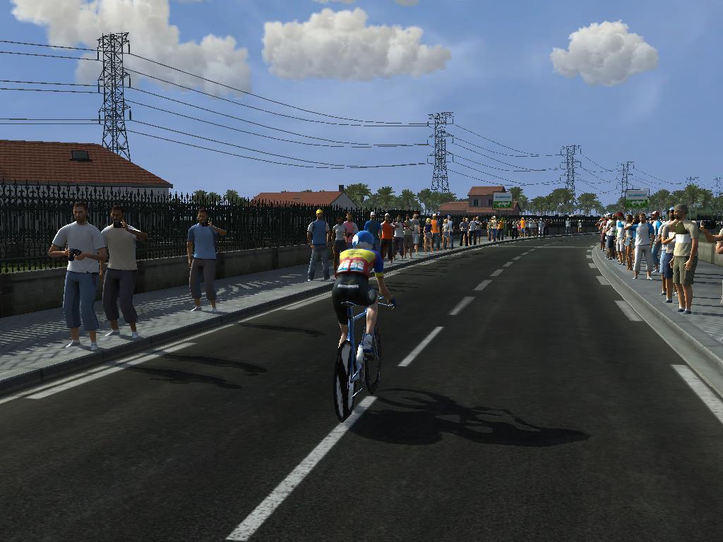 pcmdaily.com/images/mg/2018/Races/NC/MF1/TT/05.jpg